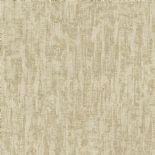 Italian Style Wallpaper Kastra Texture Gold 20510 By Sirpi For Muriva